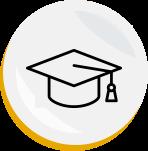 kurs pedagogiczny dla instruktorów praktycznej nauki zawodu ikona 2